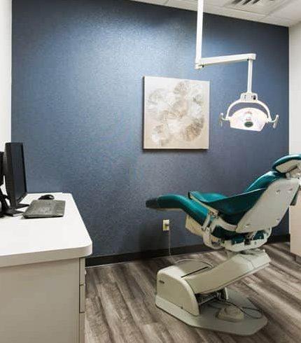 Licensed Dental Assistant, Eden Prairie