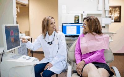 Registered Dental Hygienists, Golden Valley