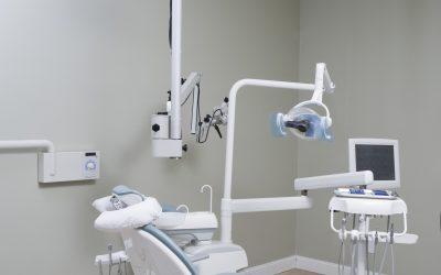 Licensed Dental Hygienist, RDH/LDH – Edina, MN