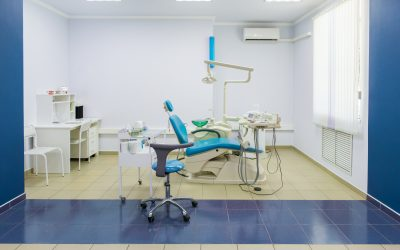 Registered Dental Hygienists, White Bear Lake