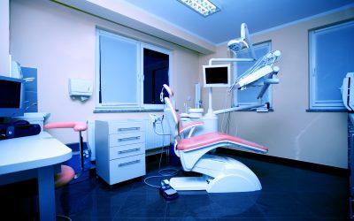 Licensed Dental Hygienist, Amery, WI