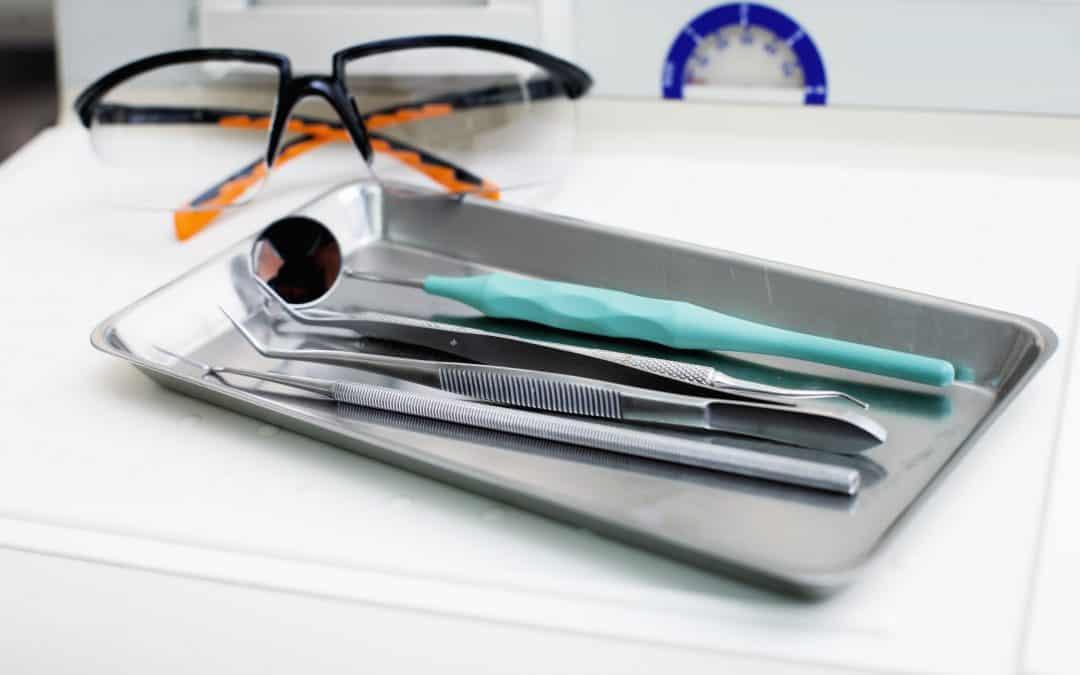 Licensed Dental Hygienist, LDH/RDH – Downtown Minneapolis, MN