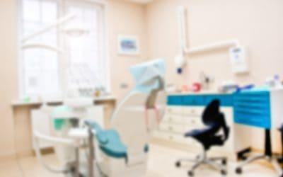 Licensed Dental Hygienist, LDA/RDH – St. Charles, MN