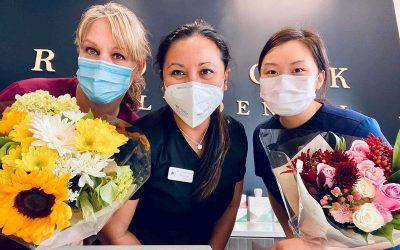 Licensed Dental Hygienist, LDH/RDH – Lake Elmo, MN