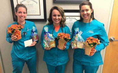 Licensed Dental Hygienist, RDH/LDH – Northfield, MN