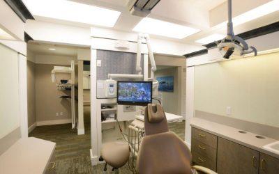 Registered Dental Hygienist, RDH/LDH -Willmar, MN