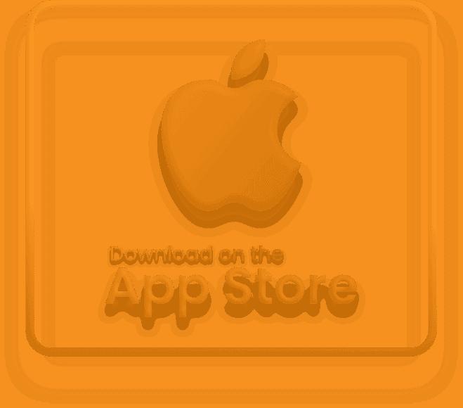 app store - hello