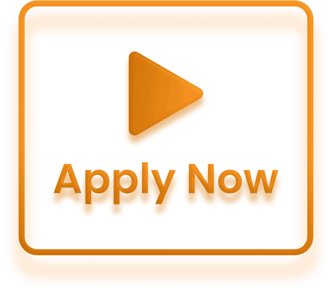 apply now - hello