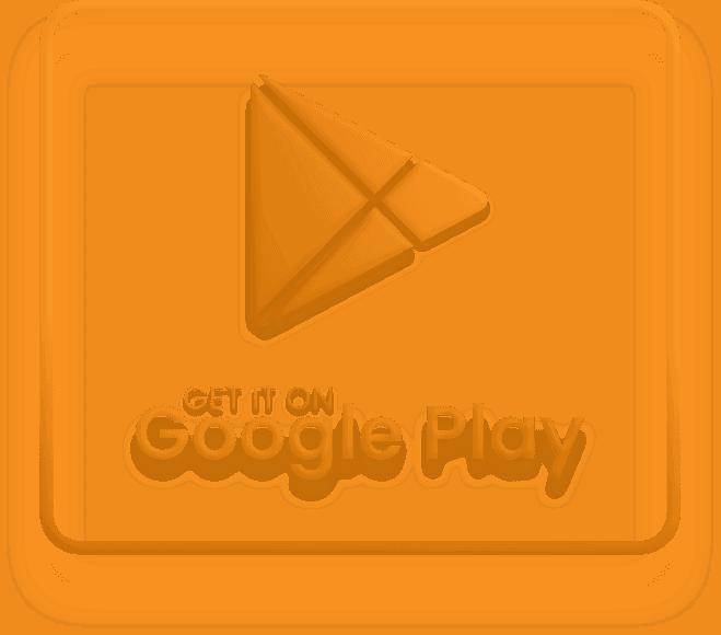 google play - hello